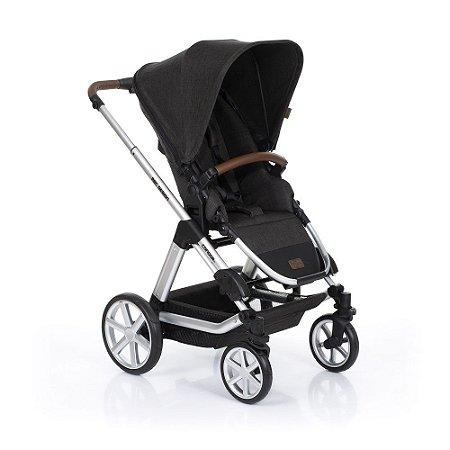 Carrinho de Bebê Condor4 Piano ABC Design