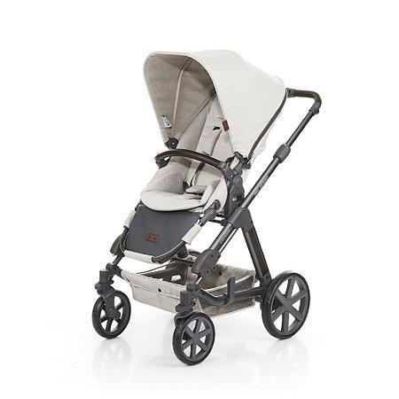 Carrinho de Bebê Condor 4 Camel ABC Design