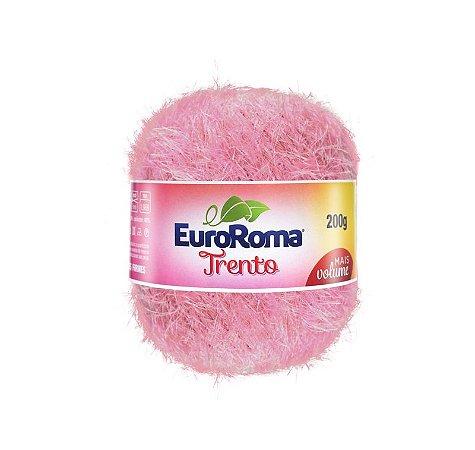 EuroRoma Trento 200g - Rosa