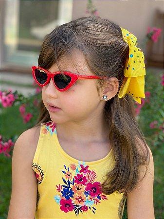 Óculos infantil baby