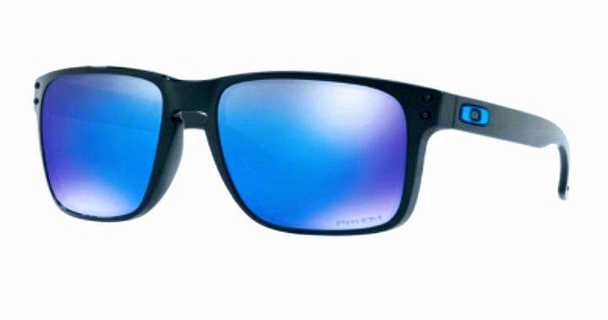 b74d74ae5 Óculos Oakley Holbrook - Loja fonte da moda