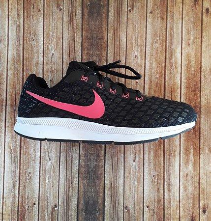 87bfb7f100a Tênis Nike PEGASUS - Cardoso Tênis