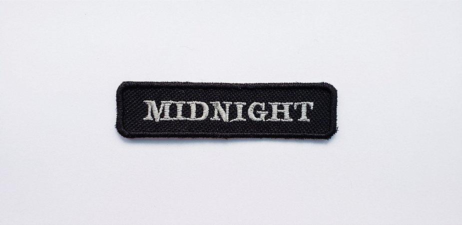 Tarja Midnight 950