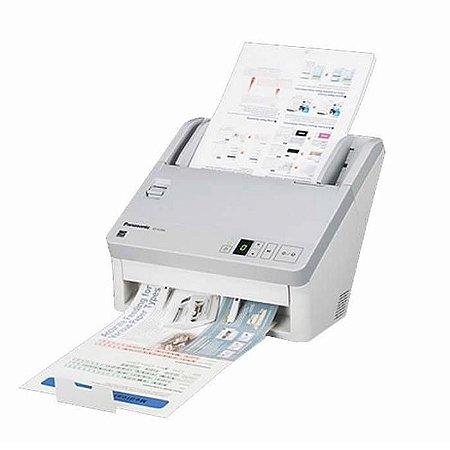Scanner Panasonic KV-SL1056