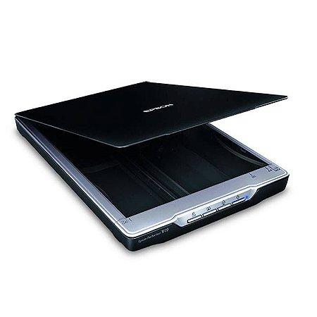 Scanner Epson V19