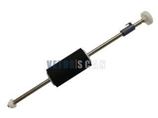 ADF Roller AV188