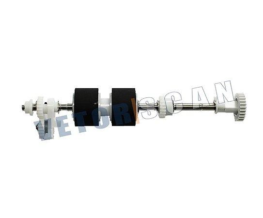ADF Roller AV320E2+