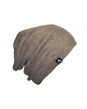 Gorro Beanie Action Clothing Areia (Dual Basic)