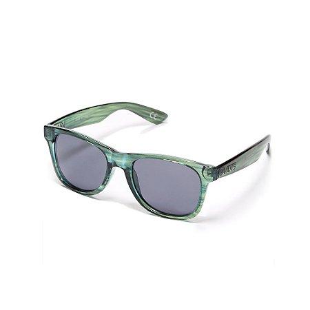 Óculos Vans Spicoli Grape Leaf Tortoise Limited