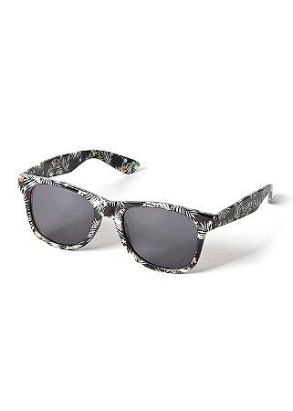 Óculos Vans Spicoli Palm Springs
