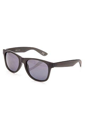 Óculos Vans Spicoli Preto Fosco