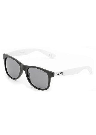 Óculos Vans Spicoli Preto/Branco