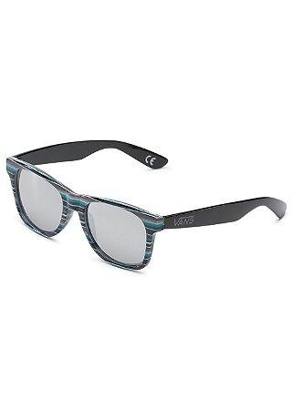 Óculos Vans Spicoli Rockaway