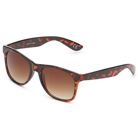 Óculos Vans Spicoli Tortoise Shell
