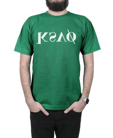 Camiseta Kosovo KSVO Bandeira