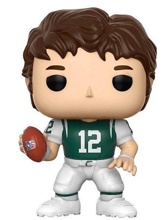 Funko POP! NFL - Joe Namath Home - New York Jets #88
