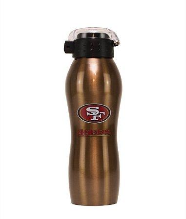 Squeeze NFL - San Francisco 49ers