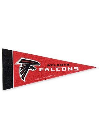 Mini Flâmula Atlanta Falcons