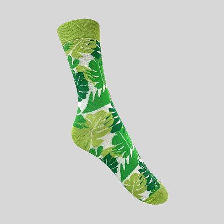 Meia Really Socks Nature Inverno