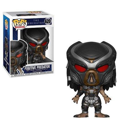 Funko Pop! Fugitive Predator