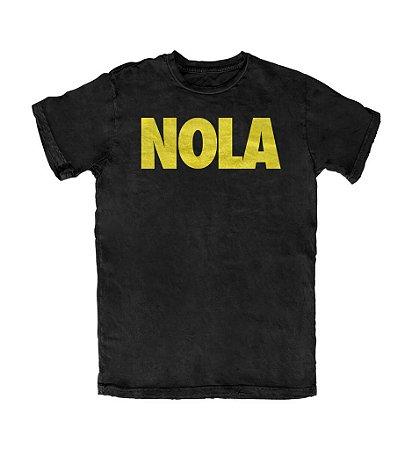 Camiseta PROGear New Orleans Nola