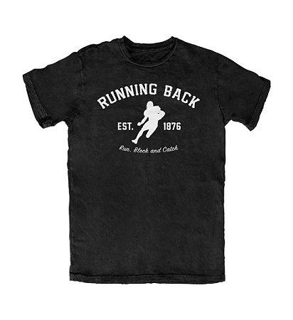 Camiseta PROGear Runningback