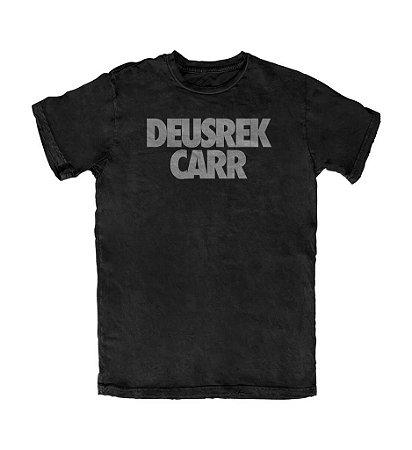 Camiseta PROGear Oakland Raiders Deusrek Carr