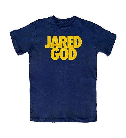 Camiseta PROGear Los Angeles Rams Jared God