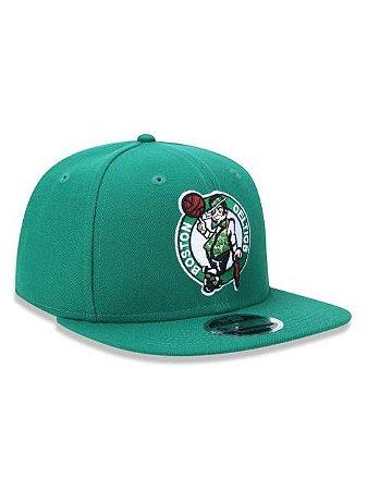 Boné New Era 950 NBA Boston Celtics New Era