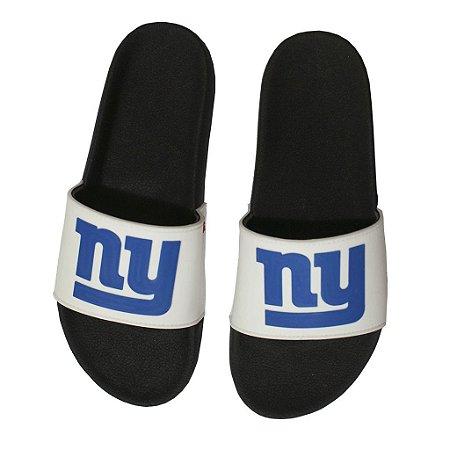 Chinelo New York Giants