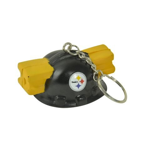 Chaveiro NFL Pittsburgh Steelers
