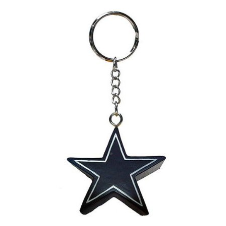 Chaveiro NFL Dallas Cowboys