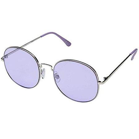 Óculos Vans Daydreamer - Violet