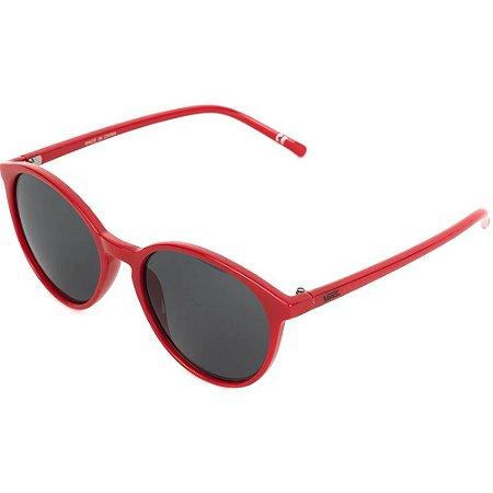Óculos Vans Early Riser - Tango Red