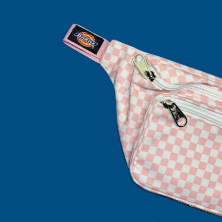 Pochete Dickies Hip Sack - The ONE