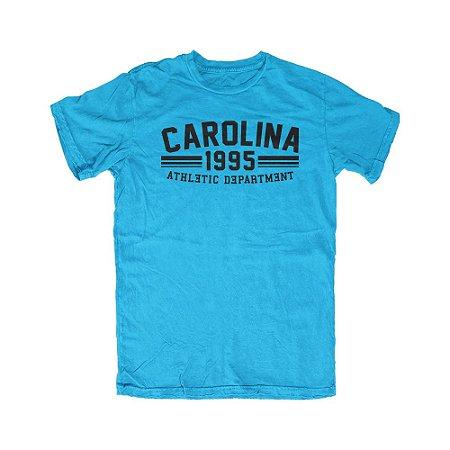 Camiseta PROGear Carolina Athletic Department