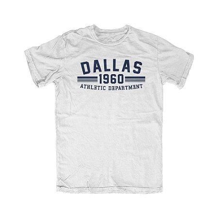 Camiseta The Fumble Dallas Athletic Department