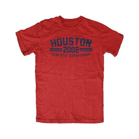 Camiseta PROGear Houston Athletic Department