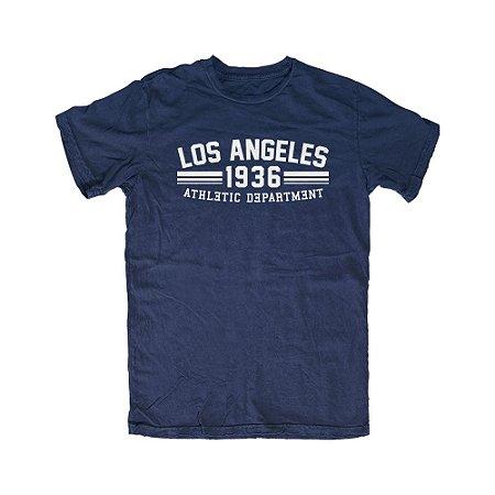 Camiseta PROGear Los Angeles R Athletic Department