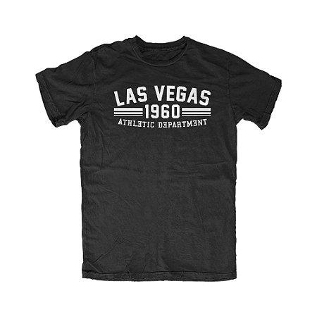 Camiseta PROGear Las Vegas Athletic Department