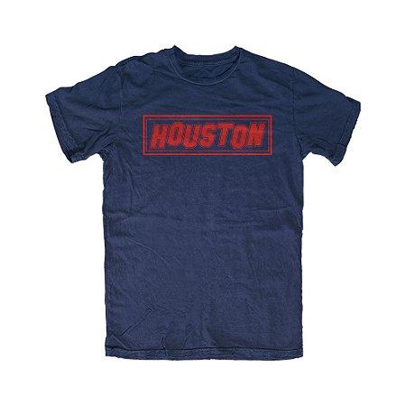 Camiseta PROGear Houston Framed