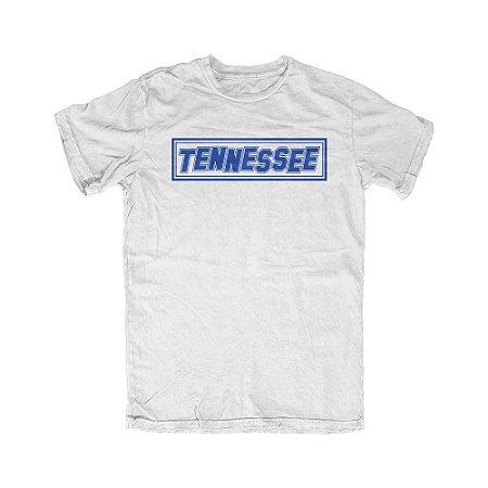 Camiseta PROGear Tennessee Framed