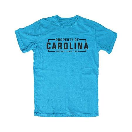 Camiseta PROGear Property Of Carolina