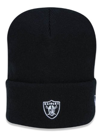Gorro Las Vegas Raiders New Era