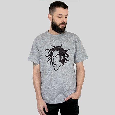 Camiseta blink-182 Travis Old School