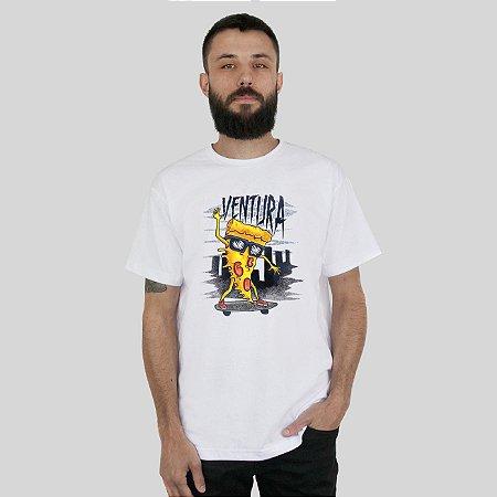 Camiseta Ventura Little Robert - Signature