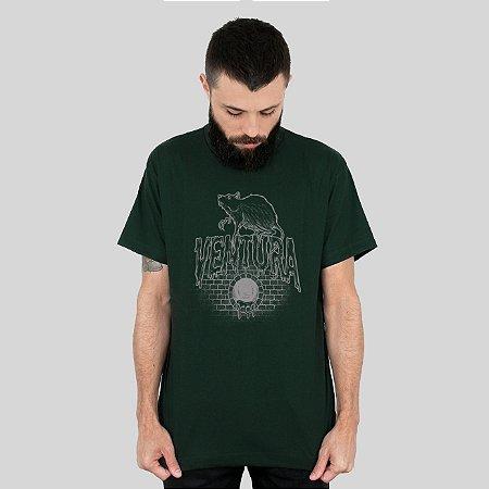 Camiseta Ventura Splinter