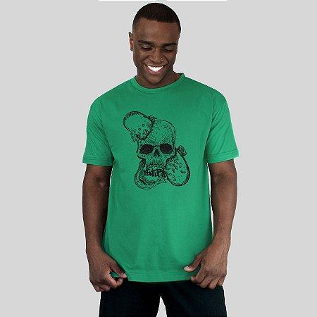 Camiseta Ventura Nuts
