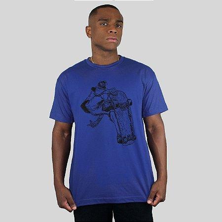 Camiseta Ventura Juca