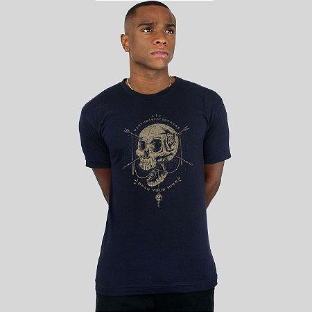 Camiseta Ventura Open Your Mind